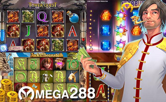 Mesin Slot 5D dan Cara Main yang Menguntungkan